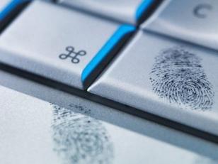 Microsoft, FBI y la Europol anulan malware ZeroAccess que infectó a 2 millones de PC
