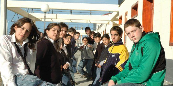 """Sileoni: """"Hemos incorporado 195.000 alumnos más a la Secundaria"""""""