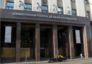 AFIP Habrá que renovar de los controladores fiscales