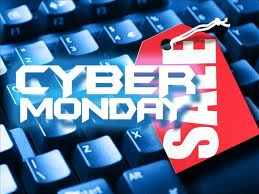 """Extienden un día más el """"Cyber Monday"""""""