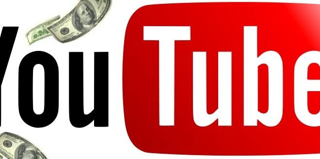 Los 'Youtubers', usuarios que ganan hasta 1.000€/día con sus vídeos