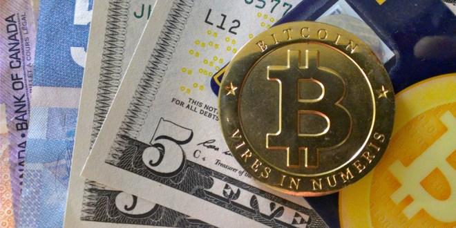 Argentina acoge la primera conferencia dedicada al bitcóin