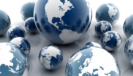 ¿Qué es la globalización económica?