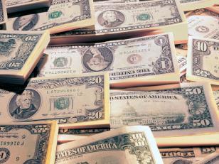 El dólar se vende a $11,75