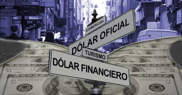 Venezuela desdobla su mercado cambiario