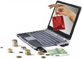 Cómo comprar por Internet en el exterior tras los anuncios de la AFIP 2