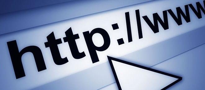 Uruguay tiene la conexión a Internet más rápida de toda región 2