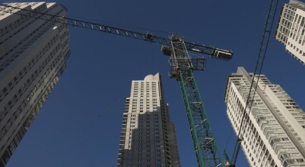 2014: Los precios en pesos de las propiedades van a acompañar la inflación