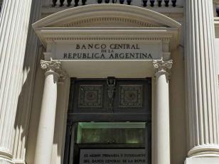 El Banco Central aplicará un nuevo aumento en las tasas de interés