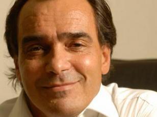 """El """"ladrón del siglo"""" aseguró que en su joyería de Uruguay no vende las alhajas que robó"""
