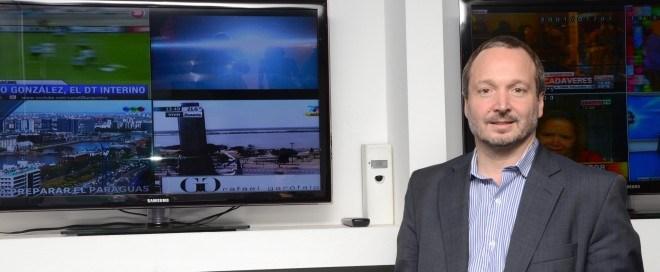 Afsca aprobó por unanimidad la adecuación a la ley de medios del Grupo Clarín