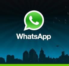 Crean WhatsApp y en 5 años la venden por 19 mil millones de dólares