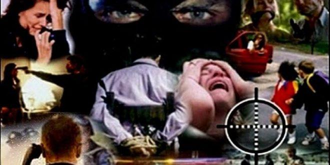 Consejos para evitar un secuestro virtual