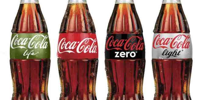 Mitos y leyendas sobre la Coca Cola
