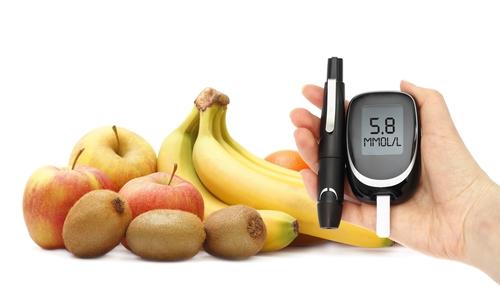 Alimentos contra la diabetes tipo 2