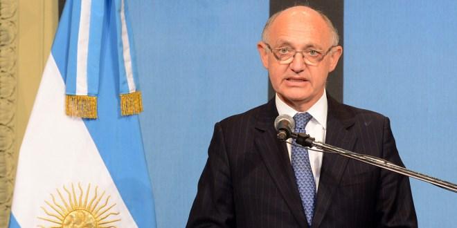 Argentina sede de la Corte Penal Internacional