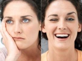 Cómo detectar el trastorno bipolar en una persona