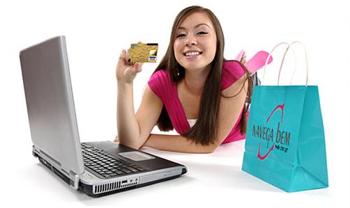 Consejos de Google para realizar con éxito una compra online