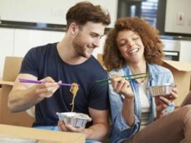 Test: ¿estás preparado para irte a vivir en pareja?