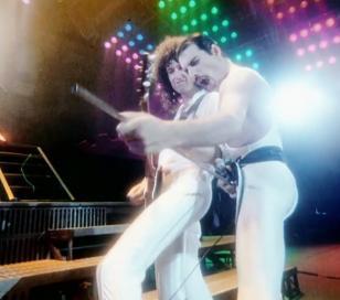 Queen lanza nueva canción con la voz de Freddie Mercury para promover la conciencia sobre el Sida