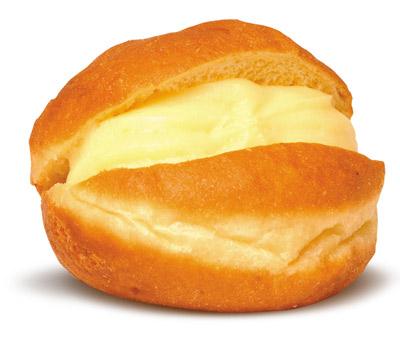 Como preparar crema pastelera