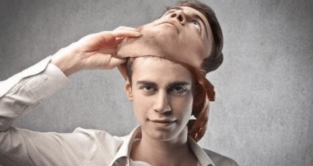Cómo detectar a un mentiroso