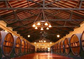 El INV controlará las bebidas artificiales a base de vino