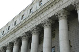 Holdouts pidieron postegar hasta febrero la entrega de la propuesta de negociación