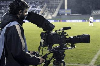 La AFA niega haber analizado romper el contrato con Fútbol Para Todos