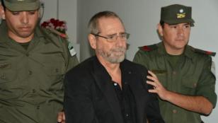 Jaime irá a juicio oral por presunto enriquecimiento ilícito