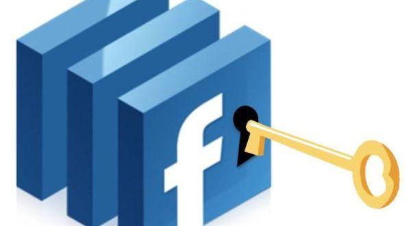 ¿Facebook espía tus mensajes?