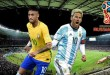brasil-y-argentina-se-miden-en-un-mineirao