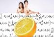 algoritmo-del-amor