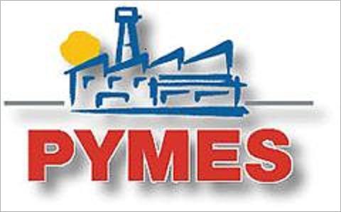 Cuales son los montos de facturación para calificar como Pyme