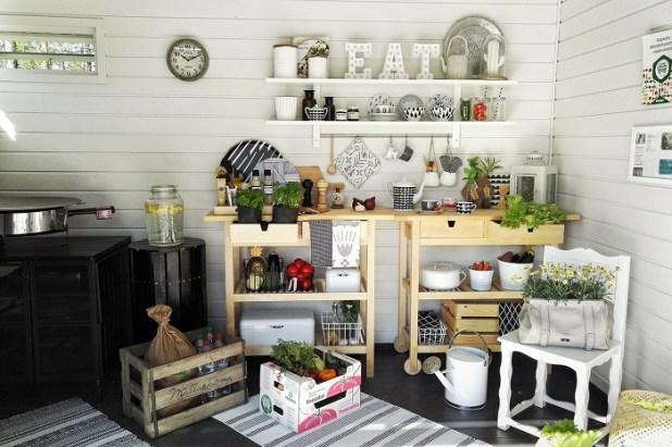 Las últimas tendencias para decorar tu casa