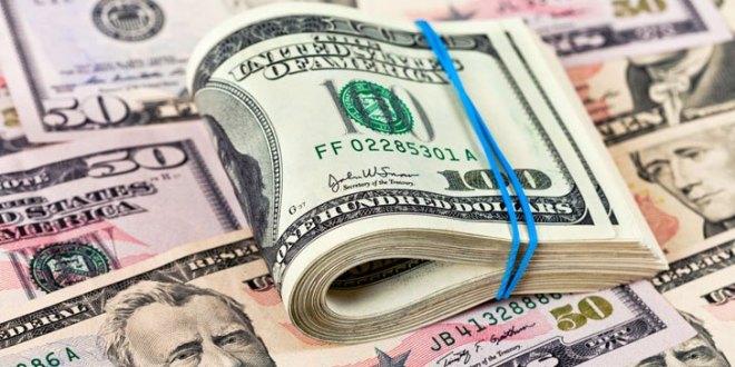 Nuevo récord del dólar :  $ 20,54