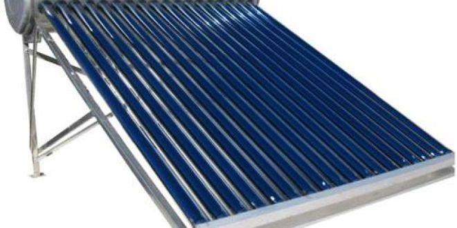 Funcionan los termotanques solares ? Vale la pena instalar uno ?