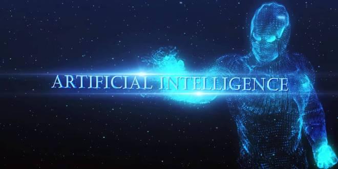 La inteligencia artificial logra predecir el futuro inmediato