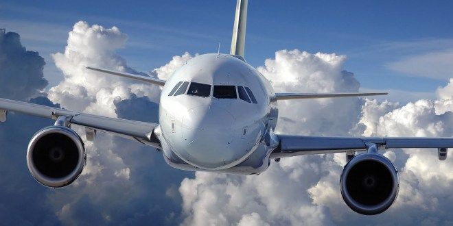 Se vendieron casi 2000 vuelos llenos en apenas 24 horas