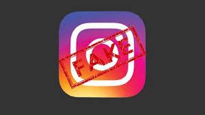 Instagram quitará los likes y seguidores falsos