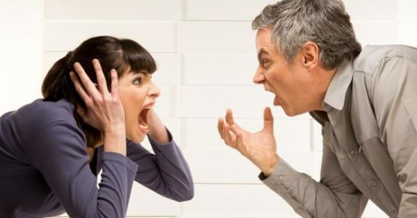 Según un estudio las personas con mal carácter son más inteligentes