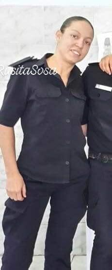 #CadenaDeOracion #URGENTE  HOY TODOS SOMOS Claudia Brassart.