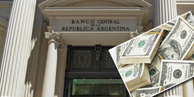 El Banco Central cambiará de estrategia e intervendrá con mayor frecuencia para contener el dólar