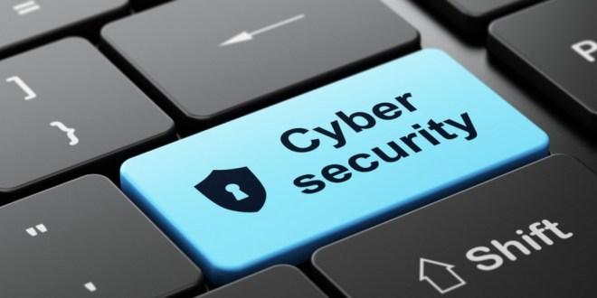 ¿Qué es la ciberseguridad? ¿Cómo afecta esto nuestras vidas personales?