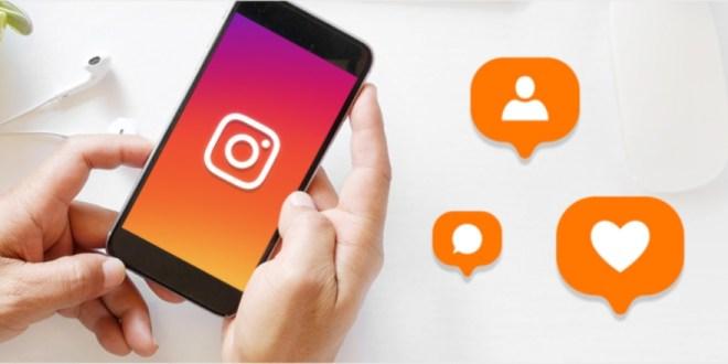 Estrategias de tener más Likes en Instagram