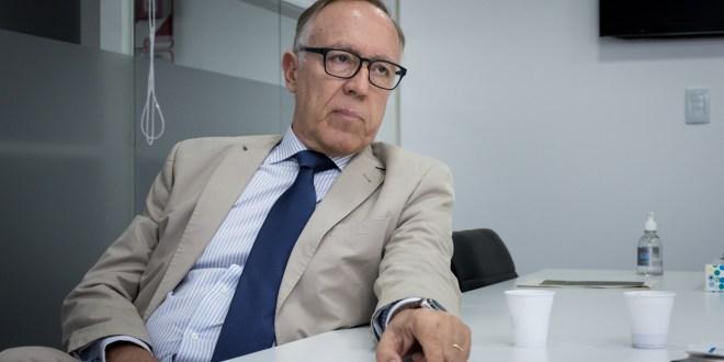 Las medidas económicas que según Nielsen tomaría un eventual gobierno de Alberto Fernández y Cristina Kirchner