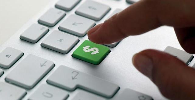 Tecnología informática aplicada a los préstamos: conocé los Creditos Online.