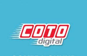 Coto lanza un sitio similar a Amazon para competir con Mercadolibre