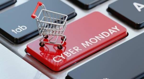 ¿Cuándo será el próximo Cyber Monday?