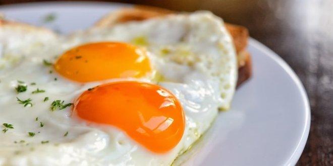 10 razones clave vinculadas a la salud para consumir huevo en la infancia, la adolescencia, la adultez y la vejez.